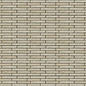 Gạch ốp tường Inax HAL-25B/CSS-2 L.BEIGE