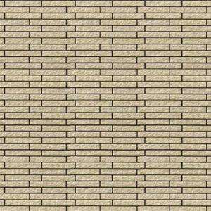 Gạch ốp tường Inax HAL-25B/CSS-3 Y.BEIGE