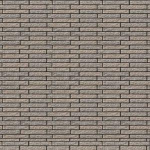 Gạch ốp tường Inax HAL-25B/CSS-4 BROWN