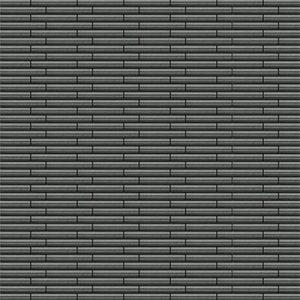 Gạch ốp tường Inax HAL-25B/CWL-6