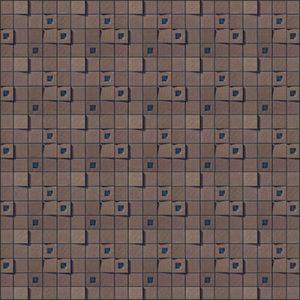 Gạch ốp tường Inax HAL-75H/RSC-5