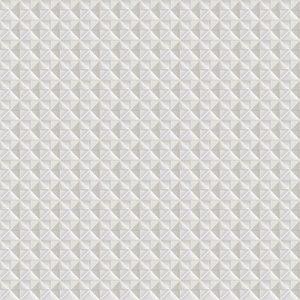 Gạch ốp tường Inax IM-50P1/DL-1