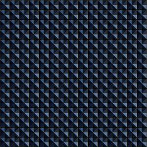 Gạch ốp tường Inax IM-50P1/DL-2