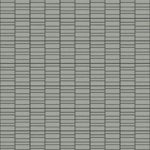 Gạch ốp tường Inax INAX-145FR/MMA-3