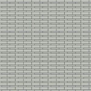 Gạch ốp tường Inax INAX-145FR/MMB-2