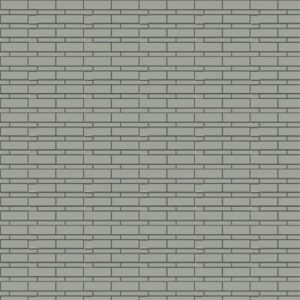 Gạch ốp tường Inax INAX-145FR/MMB-3