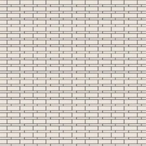 Gạch ốp tường Inax INAX-145FR/MMB-4