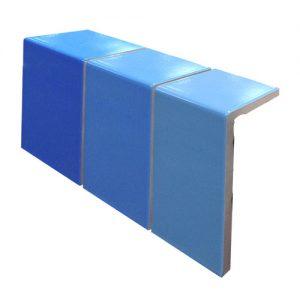 Gạch bể bơi INAX-255/90-14/POL-B1, B2, B3