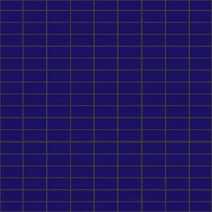 Gạch ốp tường Inax INAX-255/DPL-105V