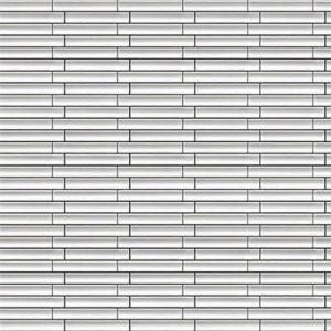 Gạch ốp tường Inax INAX-40B/RB-1Gạch ốp tường Inax INAX-40B/RB-1