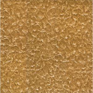 Gạch lát nền Viglacera 50x50 KM512