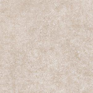 Gạch lát nền Viglacera 60x60 KT603