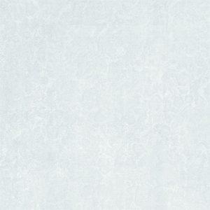 Gạch lát nền Viglacera 60x60 KT607