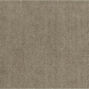 Gạch lát nền Viglacera 60x60 KT609