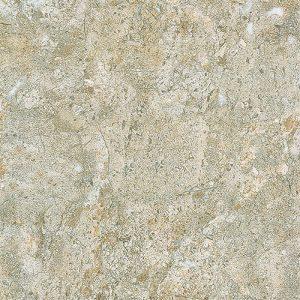 Gạch lát nền Viglacera 60x60 KT615