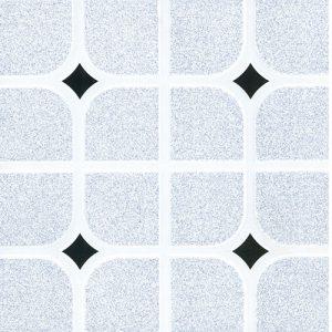 Gạch lát nền Viglacera 30x30 N320