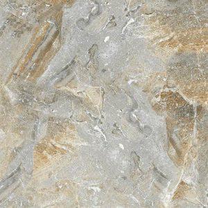 Gạch lát nền Ý Mỹ 600x600 N65001C
