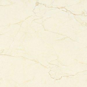 Gạch lát nền Ý Mỹ 800x800 N88011C