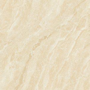 Gạch lát nền Ý Mỹ 800x800 N88012C