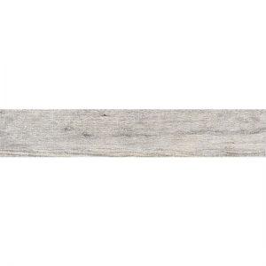 Gạch ốp tường Ý Mỹ 150x800 P1585004C_2