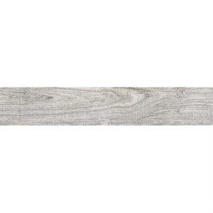 Gạch ốp tường Ý Mỹ 150x800 P1585004C_3