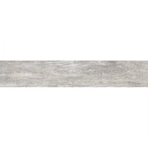 Gạch ốp tường Ý Mỹ 150x800 P1585004C_4