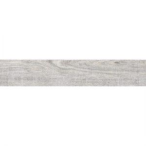Gạch ốp tường Ý Mỹ 150x800 P1585004C_5