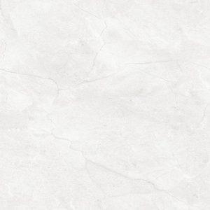 Gạch lát nền Ý Mỹ 600x600 P65012C