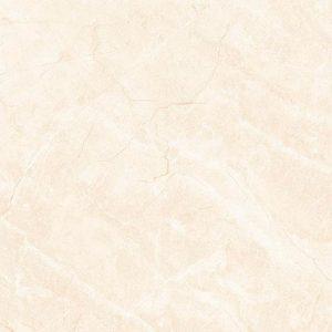 Gạch lát nền Ý Mỹ 600x600 P65013C