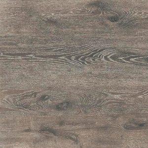 Gạch lát nền Ý Mỹ 600x600 P65014C
