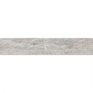 Gạch ốp tường Ý Mỹ 120x800 P85004C_1