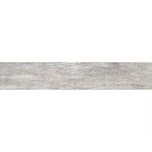 Gạch ốp tường Ý Mỹ 120x800 P85004C_4