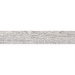 Gạch ốp tường Ý Mỹ 120x800 P85004C_5