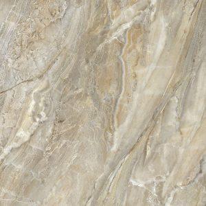 Gạch lát nền Ý Mỹ 800x800 P88017C