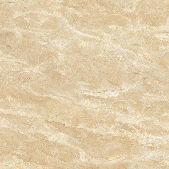 Gạch lát nền Ý Mỹ 800x800 P88018C