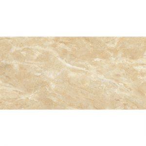 Gạch ốp tường Ý Mỹ 400x800 P88018C_1