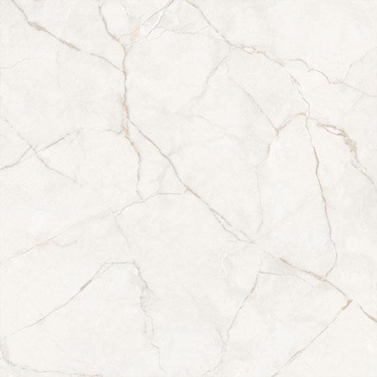 Gạch lát nền Ý Mỹ 800x800 P88020C