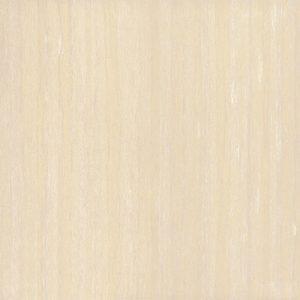 Gạch lát nền Viglacera 80x80 TS3-815