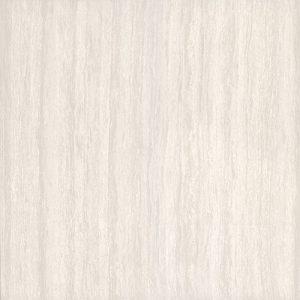 Gạch lát nền Viglacera 80x80 TS3-817