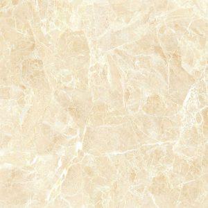 Gạch lát nền Viglacera 60x60 UB6602
