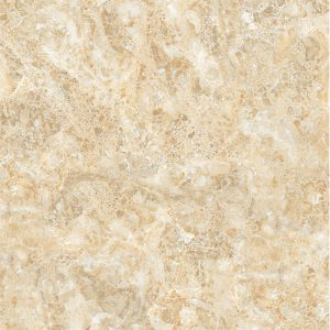 Gạch lát nền Viglacera 80x80 UB6609-8809