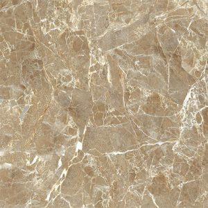 Gạch lát nền Viglacera 80x80 UB8801