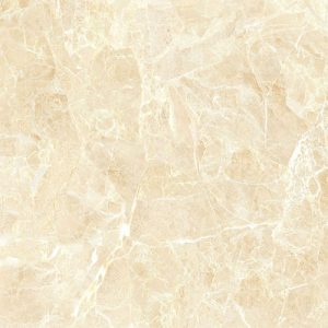 Gạch lát nền Viglacera 80x80 UB8802