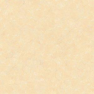 Gạch lát nền Viglacera 80x80 UB8804