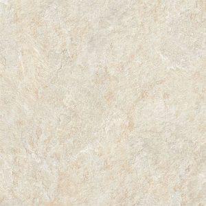 Gạch lát nền Viglacera 80x80 UB8806