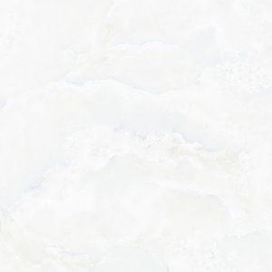 Gạch lát nền Viglacera 80x80 UB8808