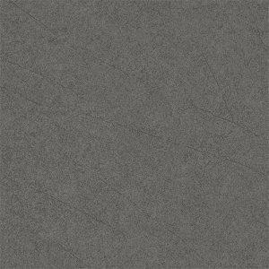 Gạch lát nền Viglacera 30x30 UM302