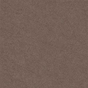 Gạch lát nền Viglacera 30x30 UM304