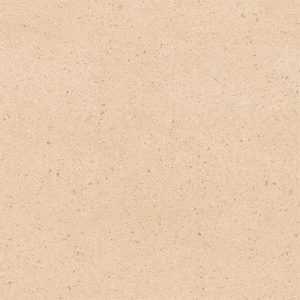 Gạch lát nền Viglacera 30x30 UM306