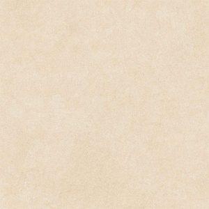Gạch lát nền Viglacera 60x60 UM6601-8801